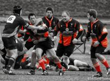 Paso Robles Rugby Football Club